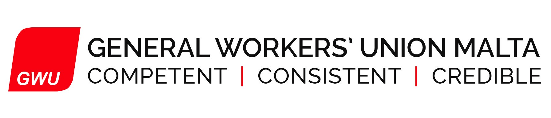 General Workers Union Malta