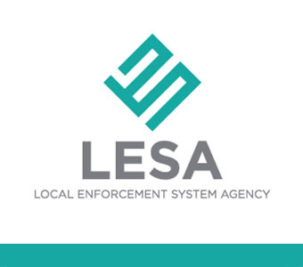 Lesa 340x300 2