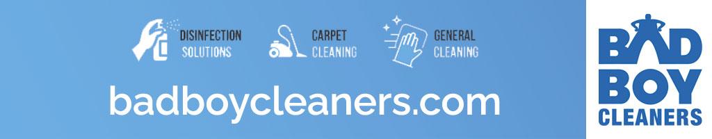 Bad Boy Cleaners 1024x200